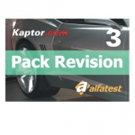 CARTAO PACK REVISION 03