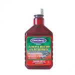 ORIGINAL F.I.C.500ML (LIMPEZA DE BICO NO LOCAL)